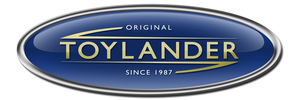 Toylander Owners Club forum